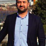 Abdurrahman ÖZYAVAŞ
